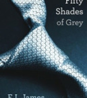 Shock Fiction: What Popularity of Horror and Erotica Genres Say About Our Culture