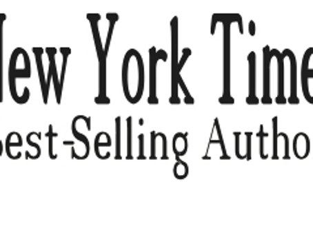 Top Four Independent Author Mistakes Certain to Drive Away Readers, Potential Reviewers
