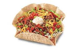 taco bell salad.jpg
