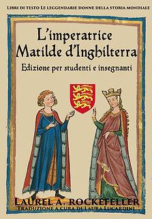 Matilde_d'Inghilterra_student-teacher_
