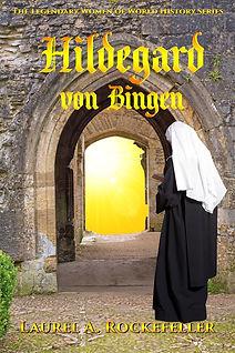 Hildegarde von Bingen - English web.jpg