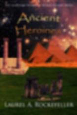 Ancient Heroines 2.jpg