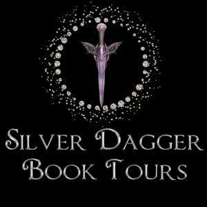silver dagger tours.jpg