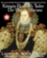 Queen Elizabeth Tudor German.jpg
