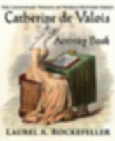 Catherine de Valois Activity Book.jpg