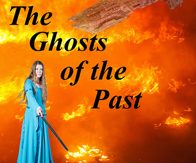 Ghosts of the Past: the Dark Side of Medieval politics