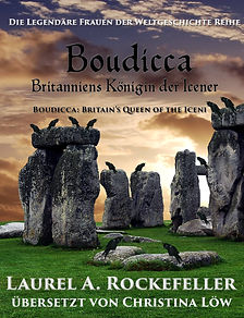 Boudicca German.jpg