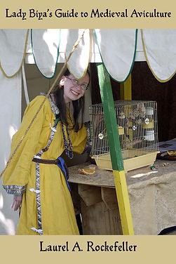 Lady Biya Aviculture cover gold.jpg