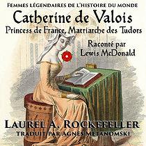 Catherine de Valois FRENCH audio icon.jp