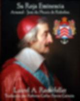 Red Eminence SPANISH.jpg