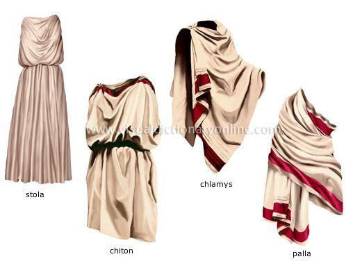 roman-clothing-1