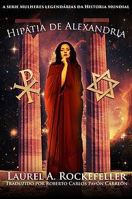 Hypatia of Alexandria Portuguese.jpg