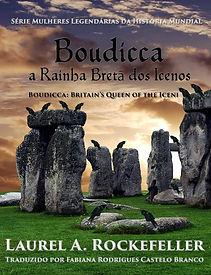 Boudicca portuguese.jpg