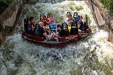 roaring rapids amusement ride.jpg
