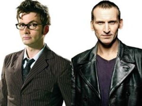 ninth-and-tenth-doctor
