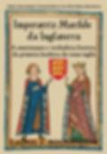 Imperatriz Matilde da Inglaterra Portugu