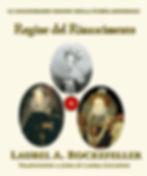 Renaissance Queens v 1 ITALIAN web.jpg