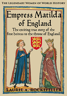 empress-matilda-of-england-web