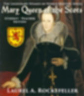 Mary Queen of the Scots student - teache
