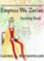 Empress Wu Zetian ACTIVITY BOOK.jpg