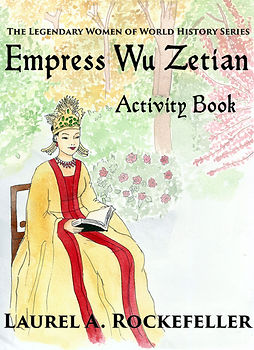 Empress Wu Zetian ACTIVITY BOOK.jpg