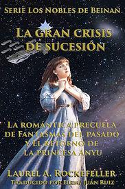 La_gran_crisis_de_sucesión.jpg