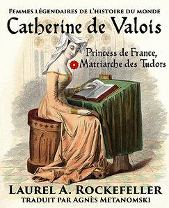 Catherine de Valois francais.jpg