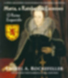 Mary Queen of the Scots Portuguese.jpg