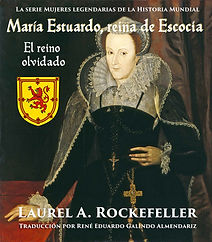 Mary Queen of the Scots Spanish.jpg