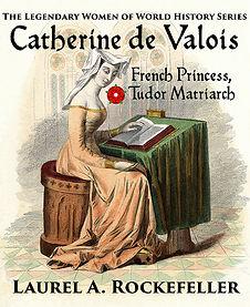 Catherine de Valois web.jpg