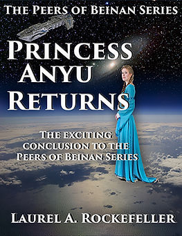 Princess Anyu Returns web.jpg