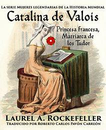 Catherine de Valois espanol.jpg