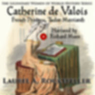Catherine de Valois audio cover.jpg