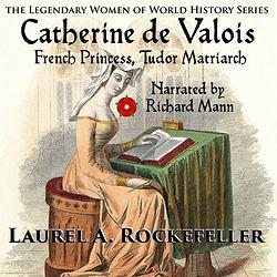 Catherine de Valois audio cover.jpg
