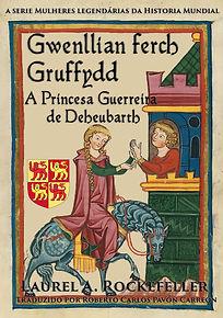 Gwenllian ferch Gruffydd PORTUGUESE.jpg