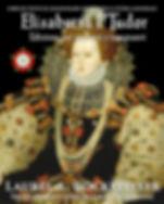 Queen Elizabeth Tudor student-teacher It