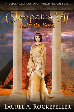 cleopatra vii Activity Book.jpg