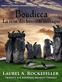 Boudicca French.jpg