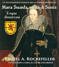 Mary Queen of the Scots Italian.jpg