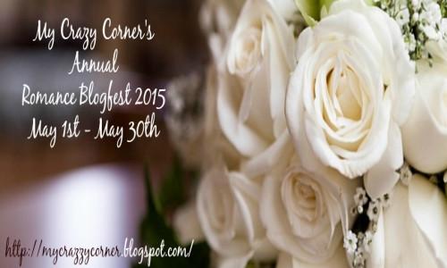 romanc blogfest 2015 small banner