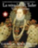 Queen Elizabeth Tudor Spanish.jpg