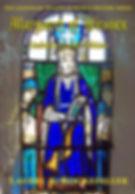 Margaret of Wessex - Student Teacher.jpg