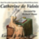 Catherine de Valois audio cover icon.jpg