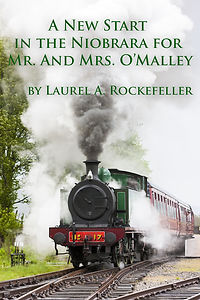 A new start Niobrara O'Malley cover.jpg