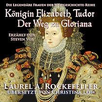 Queen Elizabeth Tudor GERMAN audio icon.jpg