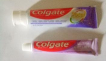 Gum Care Toothpastes:  A comparison to Cut Through the Hype