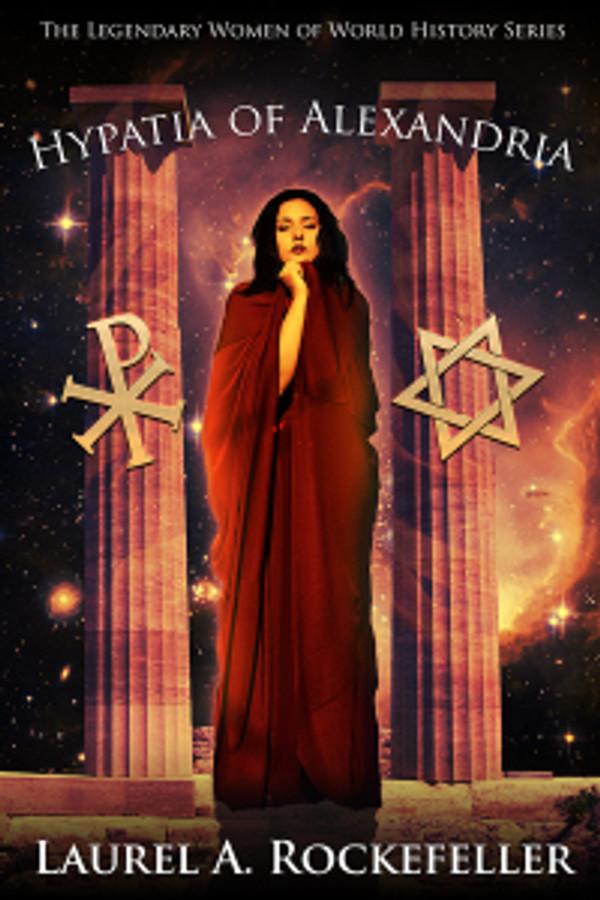 Hypatia of Alexandria web
