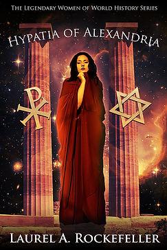 Hypatia of Alexandria web.jpg