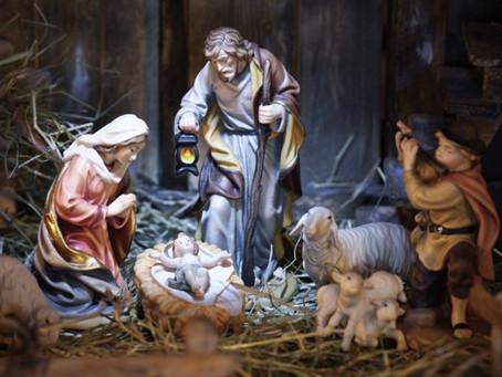 Discussion: Is Jesus' birth worth celebrating?
