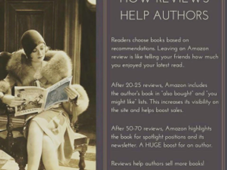 Repost: Book Pricing Tips